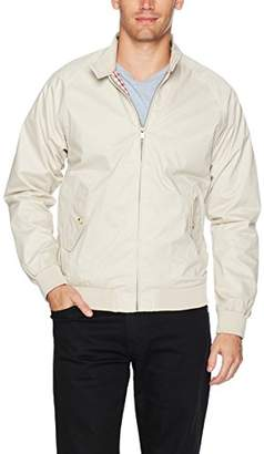 Ben Sherman Men's CORE Harrington Jacket