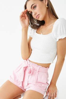 7effed08994 Forever 21 Off Shoulder Tops For Women - ShopStyle Canada