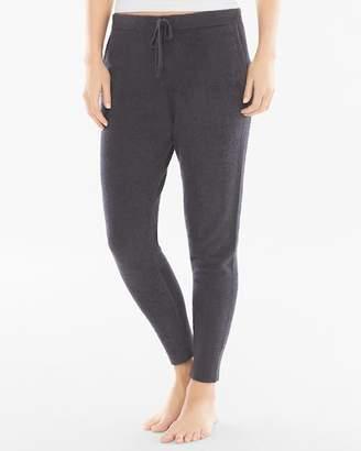Barefoot Dreams Cozy Chic Jogger Lounge Pants