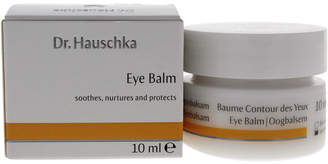 Dr. Hauschka Skin Care 0.34Oz Eye Balm