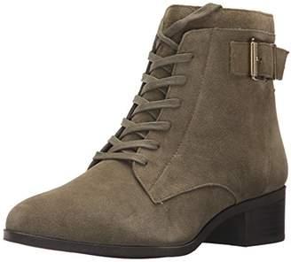 Bandolino Women's Biagio Combat Boot