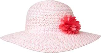 Gymboree Flower Sun Hat