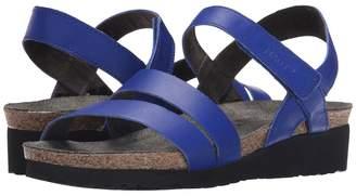 Naot Footwear Kayla Women's Sandals