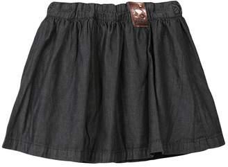 Catimini Printed Skirt