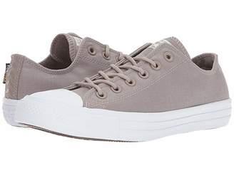 Converse Chuck Taylor All Star Cordura Ox Classic Shoes
