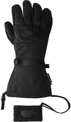 The North Face Powdercloud Gore-Tex Glove - Men's