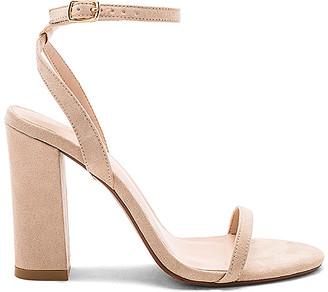 1e2202d8da0 Raye Beige Women s Shoes - ShopStyle