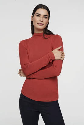 Long Tall Sally Turtle Neck Sweater