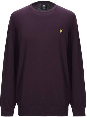 Lyle & Scott Sweaters - Item 39967979JP