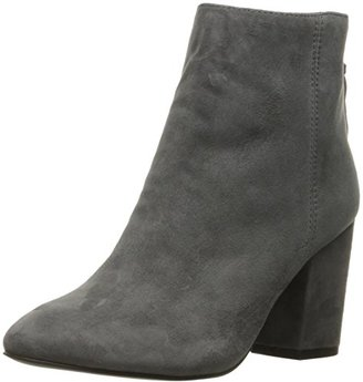 Steve Madden Women's Cynthia Ankle Bootie $64.99 thestylecure.com