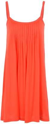 Hanro Nightgowns - Item 48200817QX