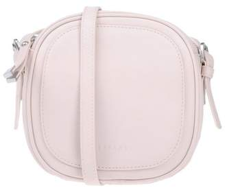 Stefanel Cross-body bag