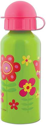 Stephen Joseph Flower Drink Bottle