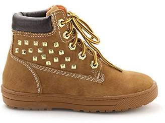 Pastry Youth Butter Boot Dance Sneaker