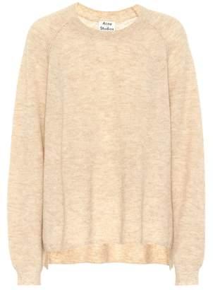 Acne Studios Krissie sweater