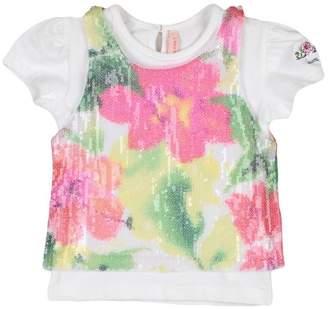 Laura Biagiotti T-shirt