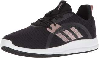 adidas Women's Element V Running Shoes