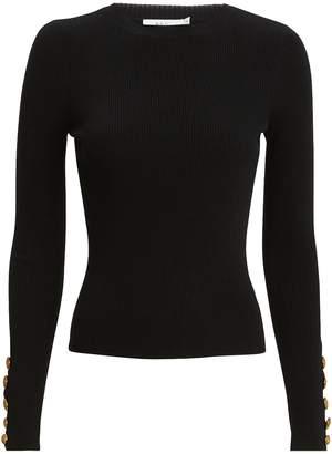 A.L.C. Dunham Sweater