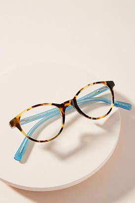 Eyebobs Miss Judge Reading Glasses
