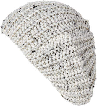 Cejon Let It Shine Slouchy Beret