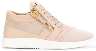 Giuseppe Zanotti Design Melly sneakers