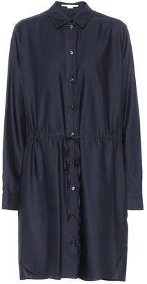 Stella McCartney Cotton shirt dress