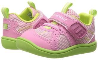 Tsukihoshi B. Marina Girl's Shoes