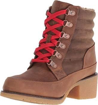 Durango Women's DRD0152 Western Boot