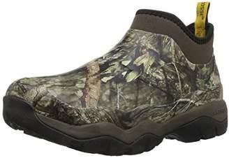 "LaCrosse Men's Alpha Muddy 4.5"" 3.0MM Ankle Boot"
