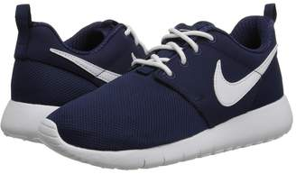 Nike Roshe One Kids Shoes