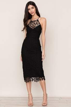 Yumi Kim She's Mine Dress