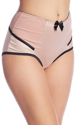 Parfait Charlotte Highwaist Brief (Regular & Plus Size)