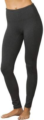 Prana Transform High Waist Legging - Women's