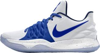 Nike Kyrie Low iD Basketball Shoe
