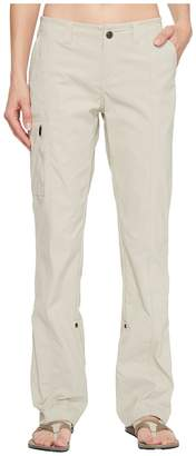 Royal Robbins Discovery Pants Women's Casual Pants