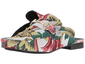 Steve Madden Kandi Women's Shoes