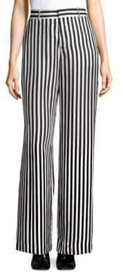 RtA Jupiter Striped Pants