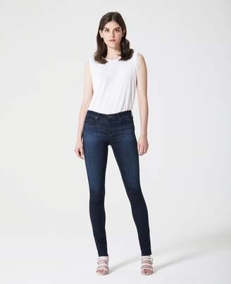 AG Jeans The Legging