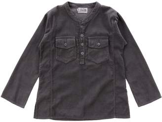 Sunchild SUN CHILD Shirts - Item 38587083RV