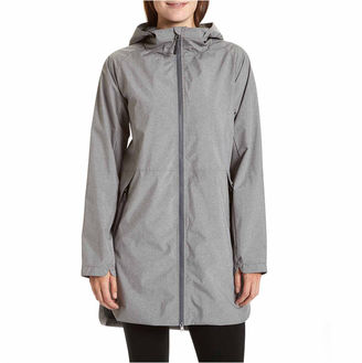 Champion Raincoat $69.99 thestylecure.com