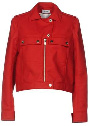 Courreges Jacket