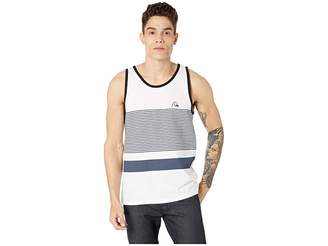 1c8afa69fee78a Quiksilver Tanks For Mens - ShopStyle