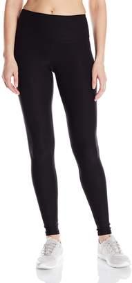 Hue Women's Active Leggings (C O F'15)