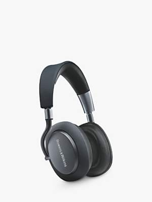 Bowers & Wilkins PX Noise Cancelling Wireless Over Ear Headphones