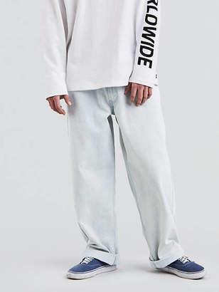Levi's Levi's SilverTab Baggy Jeans