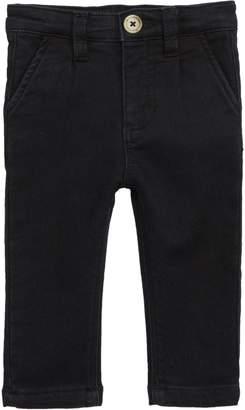 Leon Peek Essentials Peek Stretch Chino Pants