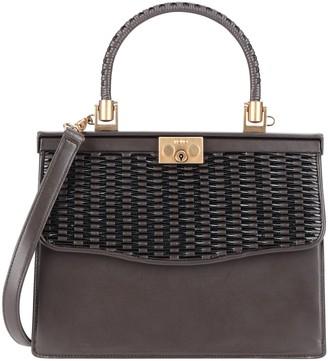 Rodo Handbags - Item 45428056IW