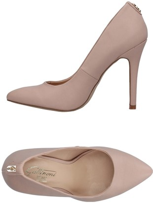 Gattinoni Pumps