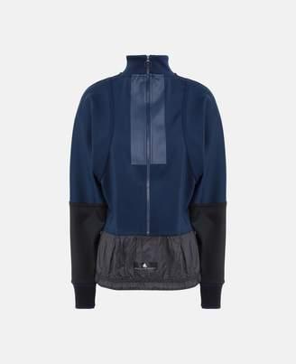 adidas by Stella McCartney adidas Topwear - Item 34894504