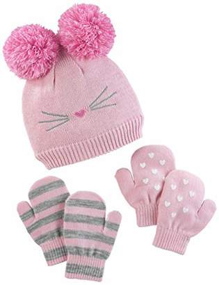 48c9f8bf6 Carter's Pink Girls' Accessories - ShopStyle